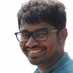 Subhadeep Mondal