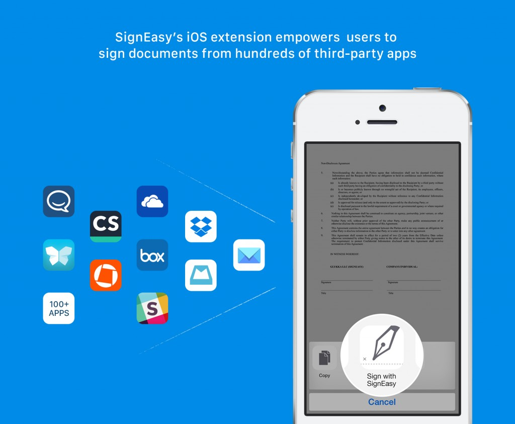 SignEasy_iOS_Extension