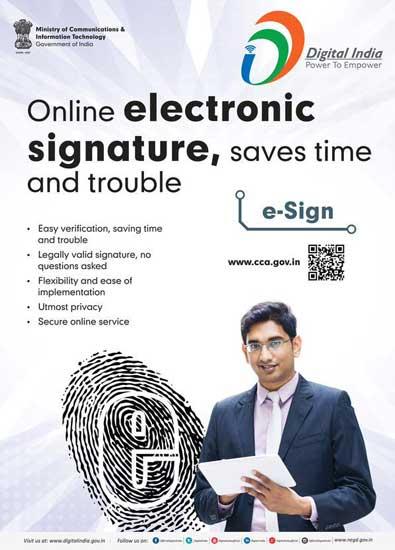 Digital-India-Blog