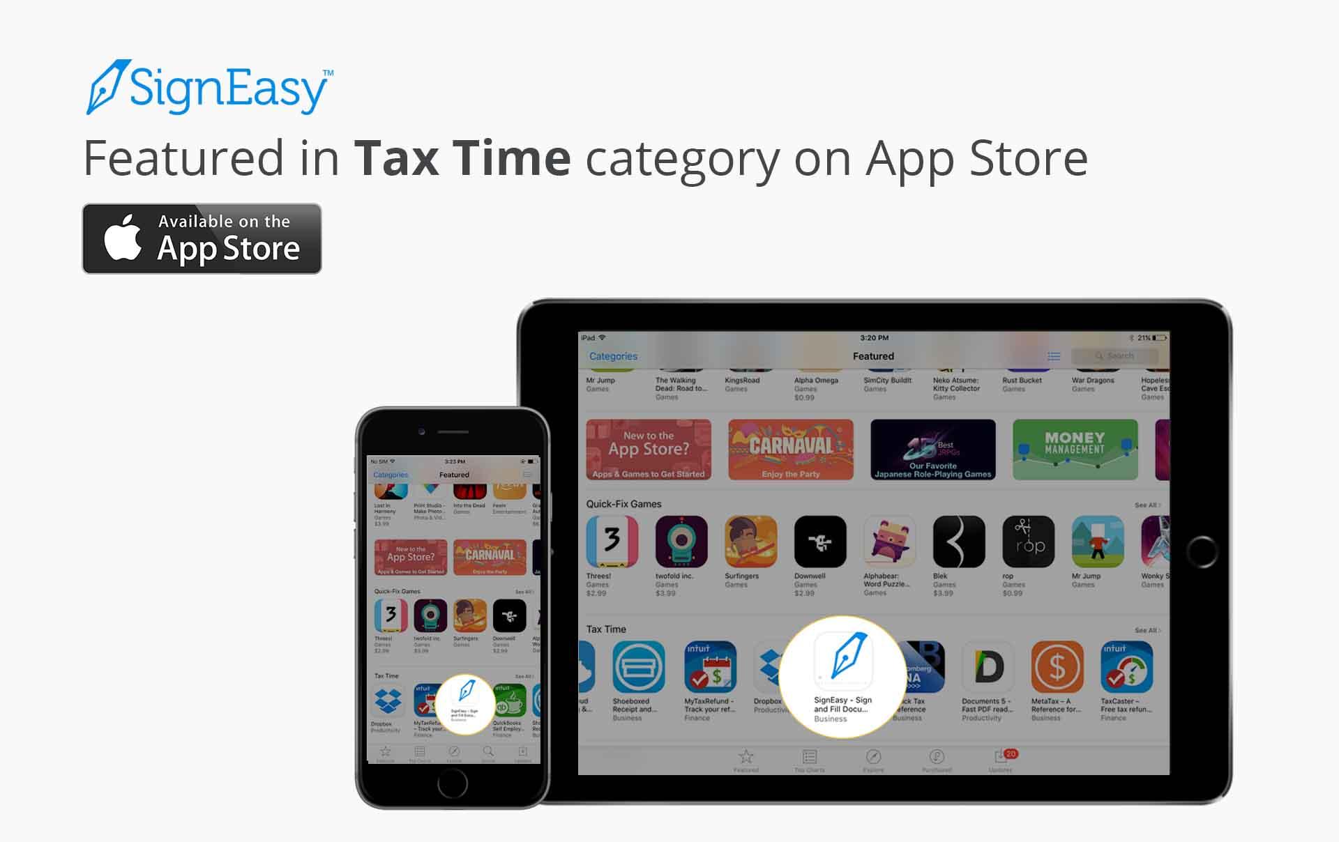 tax 0